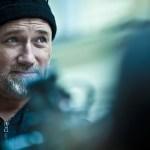 EXCL – BadTaste intervista David Fincher per L'Amore Bugiardo – Gone Girl!