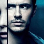 James Franco e Kate Hudson nel primo trailer di Good People