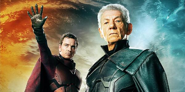 [Recensione] X-Men: Apocalisse, il cinecomic diretto da Bryan Singer