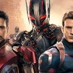 Una raffica di rumour su Avengers 2-3 e sul ruolo di Tony Stark in Captain America 3