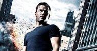 Il nuovo film di Jason Bourne inizierà in Grecia e finirà a Las Vegas!