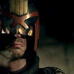 Dredd: i fan chiedono un sequel con un esilarante trailer musicale