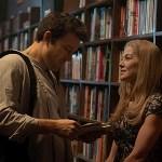 L'Amore Bugiardo: Gone Girl, i primi commenti della critica esaltano l'ultima fatica di David Fincher