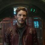 Box-Office Italia: Guardiani della Galassia apre con 272mila euro mercoledì