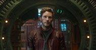 Guardiani della Galassia Vol. 2, James Gunn conferma la partecipazione al Comic-Con di San Diego!