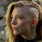 Hunger Games: Il Canto della Rivolta – Parte 1, otto nuove foto dei personaggi!