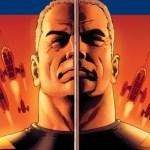 Gary Whitta scriverà l'adattamento di Starlight di Mark Millar per la Fox