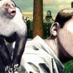 Y – L'ultimo uomo sulla Terra, la New Line perde i diritti di sfruttamento
