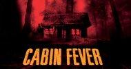 Il remake di Cabin Fever arriverà nelle sale nel 2016