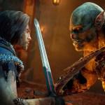 EXCL – La Terra di Mezzo: L'Ombra di Mordor e la prova dell'E3