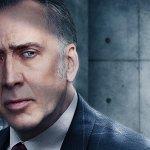 Vengeance: A Love Story, Nicolas Cage protagonista e regista del dramma tratto dal romanzo di Joyce Carol Oates