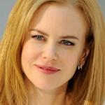 Hugh Jackman, Nicole Kidman e Dev Patel nel cast di Lion
