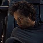 """Avengers: Age of Ultron, il finale sarà """"scioccante"""" secondo il cast"""