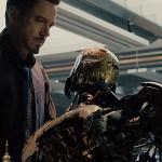 Avengers: Age of Ultron, i nuovi giocattoli targati Hasbro