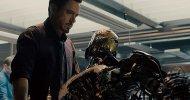L'esilarante trailer onesto di Avengers: Age of Ultron