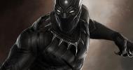 Ufficiale: Ryan Coogler dirigerà Black Panther!