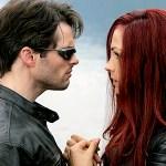 X-Men: Apocalypse, James Marsden suggerisce chi potrebbe essere il nuovo Ciclope
