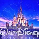 Lucca 2014: Tutti gli appuntamenti targati Disney/Pixar/Marvel Studios!