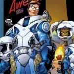 """Fantastic Four, Michael B. Jordan descrive i nuovi costumi: """"Non saranno ridicoli"""""""