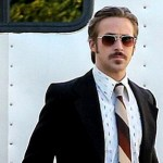 The Nice Guys: Ryan Gosling in costume per il nuovo film di Shane Black