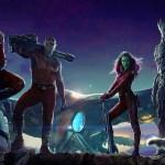 Speciale: tutto sui Guardiani della Galassia!