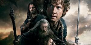 hobbit SLIDE