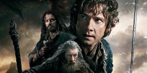 hobbitbattaglia banner
