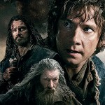 Lo Hobbit: la Battaglia delle Cinque Armate in home video il 22 aprile: tutti i dettagli