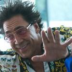 Javier Bardem contro Johnny Depp in Pirati dei Caraibi 5?