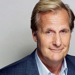 Anche Jeff Daniels nel cast di The Martian di Ridley Scott