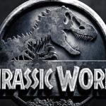 Jurassic World: una nuova descrizione del trailer?