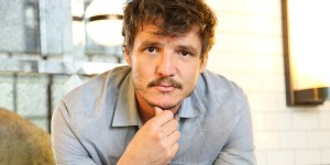 pedropascal banner