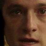 Hunger Games: Il Canto della Rivolta – Parte 1, uno spot su Peeta e tutte le foto di Empire