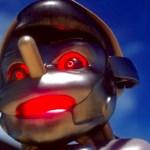 My Ultron Will Go On: le parodie del trailer di Avengers 2 impazzano sul web
