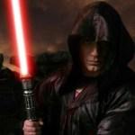 Ben Affleck svela le origini della rivalità virale fra Star Wars e Batman V Superman