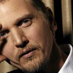 Barry Pepper e Lili Taylor nel cast di La Fuga – Maze Runner
