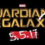 Guardiani della Galassia 2: James Gunn su Thanos e Infinity War
