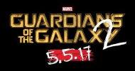 Guardiani della Galassia Vol. 2: Tyler Bates tornerà a comporre la colonna sonora