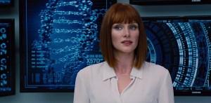 Jurassic World | Il trailer nel dettaglio
