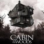 Tutte le citazioni horror di Quella Casa nel Bosco in un video!