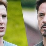 Avengers: Age of Ultron, la prima clip a migliore risoluzione e la trascrizione