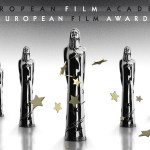 Annunciate le nomination agli European Film Awards