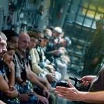James Cameron a ruota libera sull'Oculus Rift, le economie di scala e il budget dei nuovi Avatar