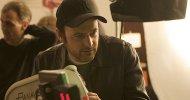 Matthew Vaughn dirigerà il film di spionaggio Pilgrim dopo Kingsman 2?