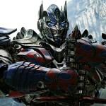 View Conference 2014: Scott Farrar della ILM ci parla di Transformers 4 e dell'evoluzione della CG!