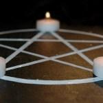 Pentacle: la Lionsgate svilupperà un horror sulla falsa riga di Ouija