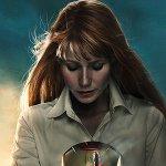 Captain America: Civil War, Pepper Potts ci sarà, i fratelli Russo parlano del