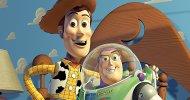 Un emozionante video tributo festeggia i 20 anni della Pixar!