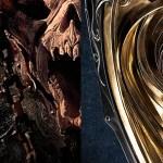 Warcraft: rivelati i personaggi e nuovi dettagli sul film!