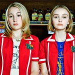 Yoga Hosers: la prima immagine con le figlie di Kevin Smith e Johnny Depp